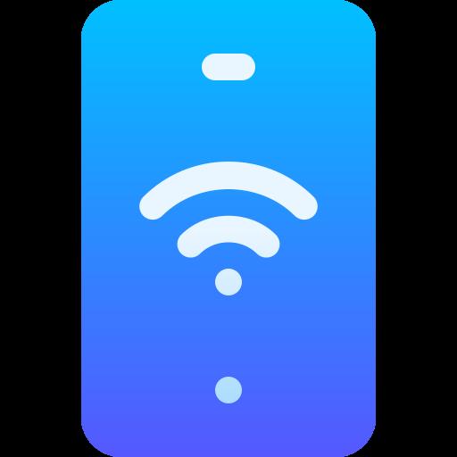 Remote Full-Stack Development
